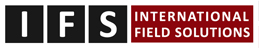 IFS International Field Solutions